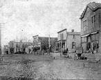 Walton__Kentucky__c._1908_.jpg