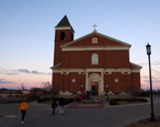 All_Saints_Catholic_Church__Walton__Kentucky__-_Mass_before_school.jpg