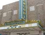 Paramount_Arts_Center.jpg