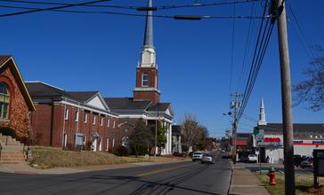 South_Green_Street_Glasgow_Kentucky_03-15-2014.JPG