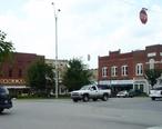 Scottsville_ky_square_2009.jpg