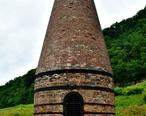 Wellsville_Ohio_Bottle_Kiln_non.jpg