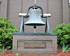 Fulton_Oldest___Sons_Bell_Wellsville_Ohio.jpg