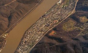 Wellsville-ohio-aerial.jpg