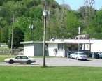 B___F_Dairy_Bar_in_Scio__Ohio__2006-05-20_.jpg