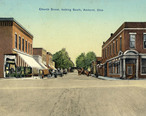 Church_Street__looking_South_in_Amherst__Ohio__1910s.jpg