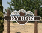 Byron_sign.jpg