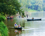 New_River_Trail_State_Park_New_River_Cleanup_Day__14773125089_.jpg