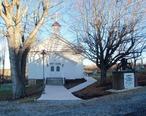 Forest_United_Methodist_Church_-_panoramio.jpg