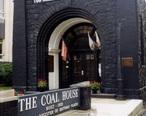 Coalhouse-williamsonwv2.jpg