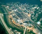 Williamson_West_Virginia_aerial_view.jpg