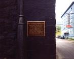 Coalhouse-plaque2.jpg