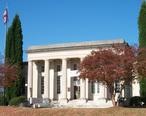 Lexington_NC_Arts_United_of_Davidson_County.jpg