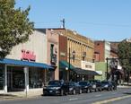Lexington__North_Carolina_Main_Street.jpg
