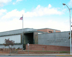 Davidson_County_NC_Courthouse.jpg