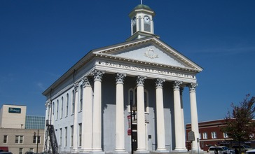 Old_Davidson_County_Courthouse_1.jpg
