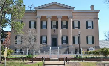 Old_Governor_s_Mansion__Milledgeville__Georgia__March_13__2011.JPG