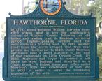 Hawthorne__Florida__historical_marker__SE_221st_ST___front.jpg