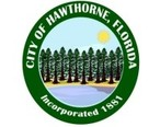 City_of_Hawthorne__Florida_logo.jpg