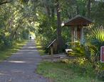 Gainesville-Hawthorne_Trail__Hawthorne_Entrance.jpg