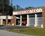 Alachua_County_Fire_Rescue_Station_Number_25.jpg