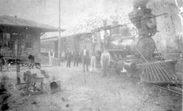 Melrose_FL_SantaFe_Rail_1890.jpg