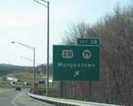 William_H._Natcher_Parkway_-_Morgantown_exit_4-10-2014.jpg