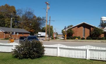 Trenton__Kentucky.jpg