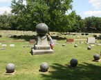Marion_Cemetery-2011_07_12_IMG_0917.jpg