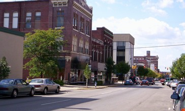 Marion_Ohio.jpg
