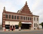 Bellefontaine-ohio-holland-theatre.jpg