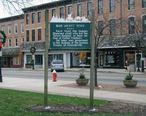 Blue_Jackets_Town_Historical_Marker.jpg