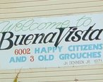 Buena_Vista_Sign.jpg