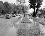 Flooding_in_Buena_Vista__7797517896_.jpg