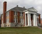 LexingtonVA_HighSchool.JPG