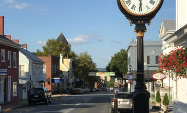 South_Main_Street__Lexington__VA_-_looking_north.jpg