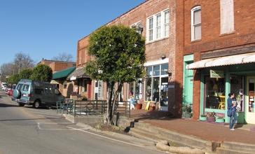 Hillsboro_Street.jpg