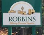 Robbinsmovingforward.jpg