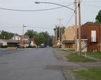 Street_in_Lakeview__Ohio.jpg