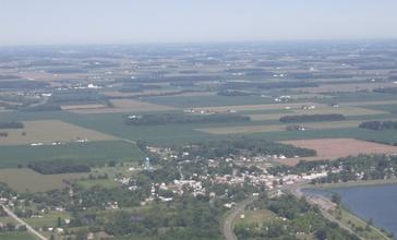 Lakeview_Ohio_Aerial.jpg