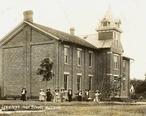 Lewistown_High_School_Building-1890s.jpg