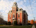 Mount-gilead-ohio-jail.jpg