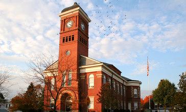 Mount-gilead-ohio-courthouse.jpg
