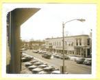 Richwood__OH__1966-01-28__west_side_of_N_Franklin_St__1_of_5_.jpg