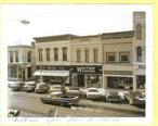 Richwood__OH__1966-01-28__west_side_of_N_Franklin_St__2_of_5_.jpg