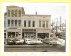 Richwood__OH__1966-01-28__west_side_of_N_Franklin_St__3_of_5_.jpg