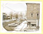 Richwood__OH__1966-01-28__west_side_of_N_Franklin_St__5_of_5_.jpg