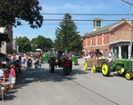 West_Liberty_tractor_parade.jpg