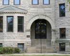 Wheeler_Hall_Baldwin-Wallace_University.JPG