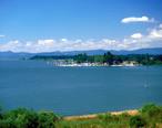 Fern_Ridge_Lake_Oregon.jpg